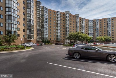 3330 N. Leisure World Boulevard UNIT 5-131, Silver Spring, MD 20906 - #: 1008353330