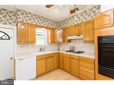 121 Moorehead Avenue, West Conshohocken, PA 19428 - MLS#: 1008353336
