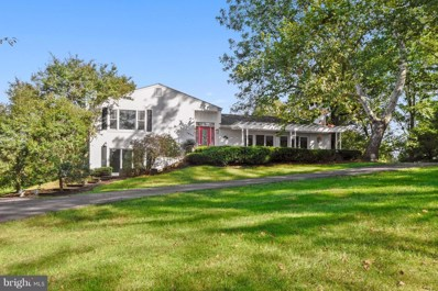 1800 Hidden Point Road, Annapolis, MD 21409 - MLS#: 1008353414