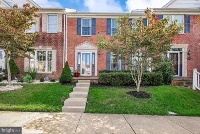 1953 Blair Court, Bel Air, MD 21015 - MLS#: 1008353442