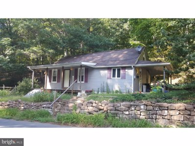 553 Rock Hollow Road, Birdsboro, PA 19508 - MLS#: 1008353476