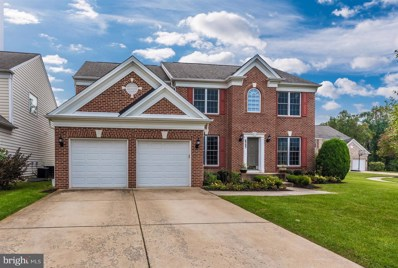 6303 Meandering Woods Court, Frederick, MD 21701 - #: 1008353534