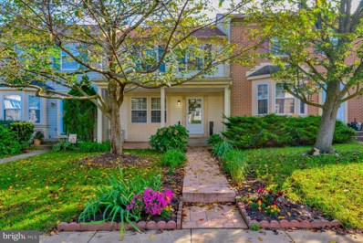 35 Parkhill Place, Baltimore, MD 21236 - MLS#: 1008353550
