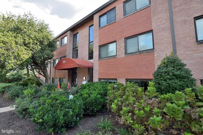 3314 28TH Street UNIT 101, Alexandria, VA 22302 - #: 1008353560