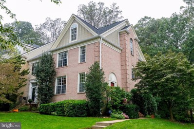 777 Leister Drive, Lutherville Timonium, MD 21093 - MLS#: 1008353644