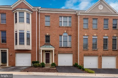 468 Winding Rose Drive, Rockville, MD 20850 - #: 1008353658