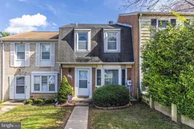 705 Robinwood Drive, Mount Airy, MD 21771 - MLS#: 1008353700