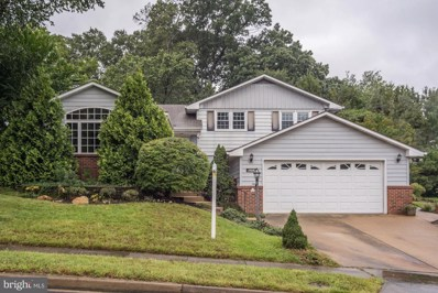 5207 Columbia Road, Springfield, VA 22151 - MLS#: 1008353710