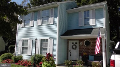 6521 Alopex Road, Waldorf, MD 20603 - MLS#: 1008353746