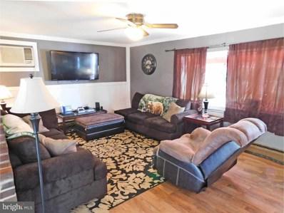 59 Mallow Lane, Levittown, PA 19054 - MLS#: 1008353808