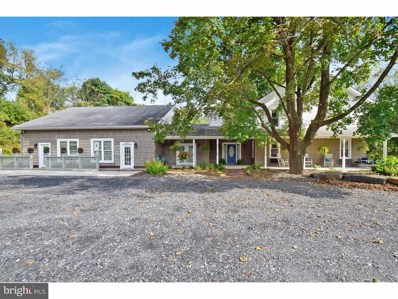2307 Cove Road, Fogelsville, PA 18051 - MLS#: 1008353812