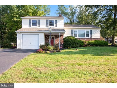 1315 Stonybrook Lane, Lansdale, PA 19446 - MLS#: 1008353850