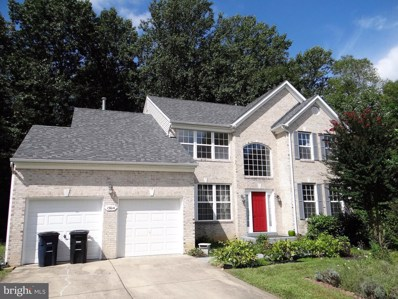 13614 Vincent Way, Bowie, MD 20715 - MLS#: 1008353866