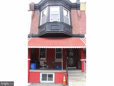 3737 N 9TH Street, Philadelphia, PA 19140 - MLS#: 1008353874