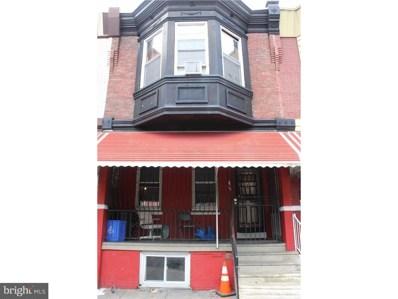 3737 N 9TH Street, Philadelphia, PA 19140 - MLS#: 1008353874