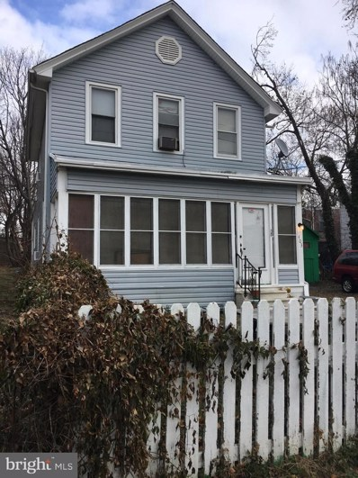 403 W 29TH Street, Wilmington, DE 19802 - MLS#: 1008353884