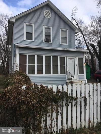 403 W 29TH Street, Wilmington, DE 19802 - #: 1008353884