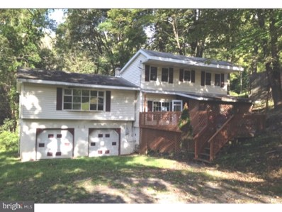 822 Bethlehem Pike, Sellersville, PA 18960 - MLS#: 1008353924