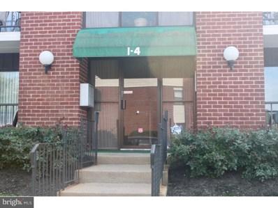 2101 Welsh Road UNIT 3, Philadelphia, PA 19115 - MLS#: 1008353948