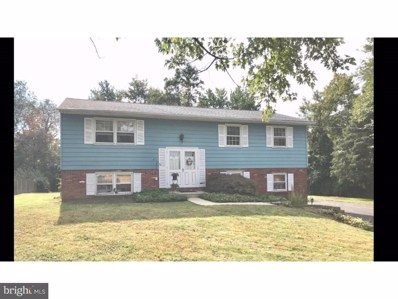 48 Schoolhouse Road, Chalfont, PA 18914 - MLS#: 1008354020