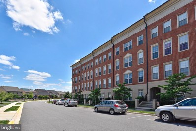 7742 Cedar Branch Drive, Gainesville, VA 20155 - MLS#: 1008354048
