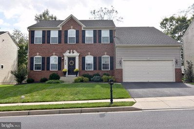2102 Battery Lane, Frederick, MD 21702 - #: 1008354096