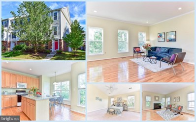 20380 Kenilworth Terrace, Ashburn, VA 20147 - MLS#: 1008354114