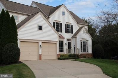 20680 Meadowthrash Court, Ashburn, VA 20147 - MLS#: 1008354116