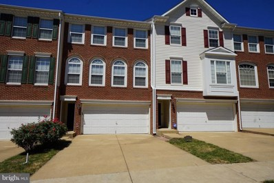 15680 Avocet Loop, Woodbridge, VA 22191 - MLS#: 1008354140