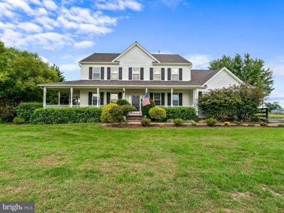 12051 Mountain Watch Court, Lovettsville, VA 20180 - #: 1008354268