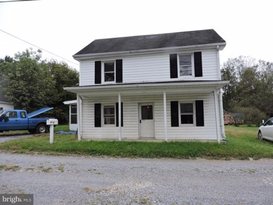 18003 Davis Lane, Boonsboro, MD 21713 - MLS#: 1008354348