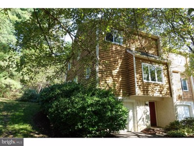 401 Southpoint Drive, Chadds Ford, PA 19317 - #: 1008354366