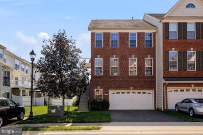 43393 Frenchmans Creek Terrace, Ashburn, VA 20147 - #: 1008354374