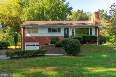 3900 Lake Boulevard, Annandale, VA 22003 - MLS#: 1008354376