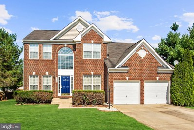 6108 Waverly Way, Bealeton, VA 22712 - #: 1008354384