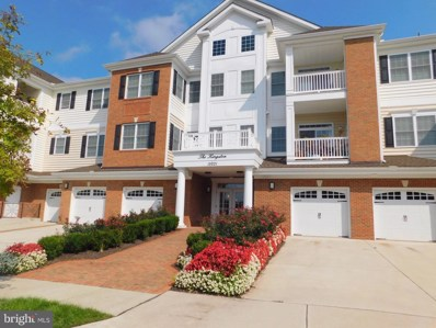 15201 Royal Crest Drive UNIT 103, Haymarket, VA 20169 - MLS#: 1008354396
