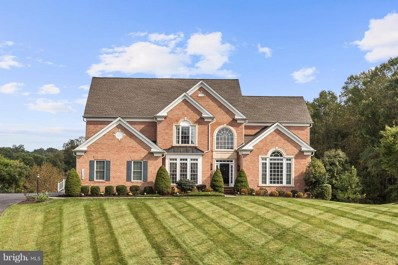 13545 Julia Manor Way, West Friendship, MD 21794 - MLS#: 1008354564