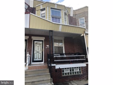 5664 Blakemore Street, Philadelphia, PA 19138 - MLS#: 1008354632