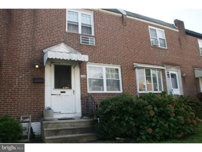 220 Overlook Road, Philadelphia, PA 19128 - MLS#: 1008354700