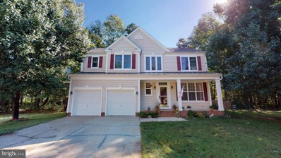 48121 Wingate Place, Lexington Park, MD 20653 - #: 1008354748