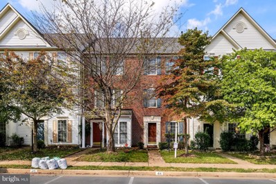 8874 Stable Forest Place, Bristow, VA 20136 - MLS#: 1008354780