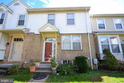 5 Tartan Court, Reisterstown, MD 21136 - MLS#: 1008354798
