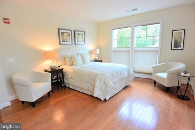 2905 Saintsbury Plaza UNIT 113, Fairfax, VA 22031 - MLS#: 1008354816