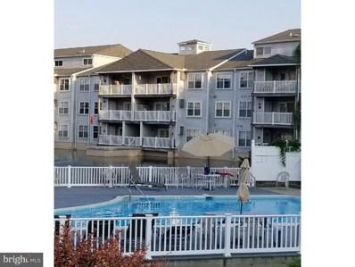 1301 Waters Edge Drive, Newark, DE 19702 - MLS#: 1008354828