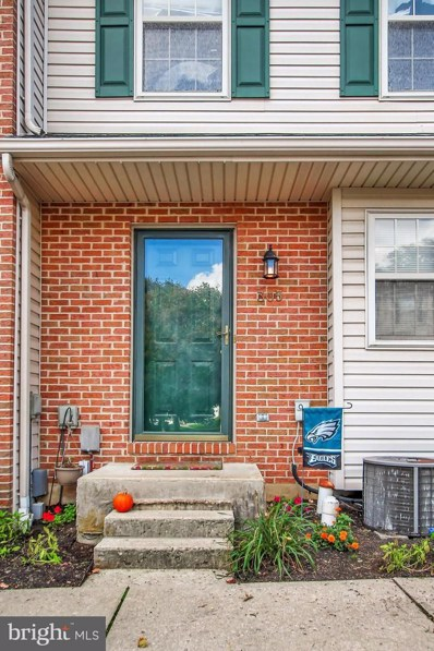 305 Country Club Road, Red Lion, PA 17356 - #: 1008354848