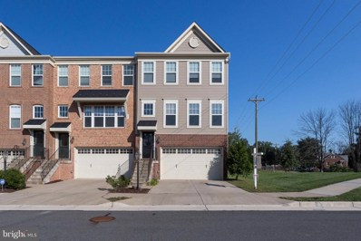 43488 Hopestone Terrace, Chantilly, VA 20152 - #: 1008354882