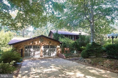 1707 James Payne Circle, Mclean, VA 22101 - MLS#: 1008354890