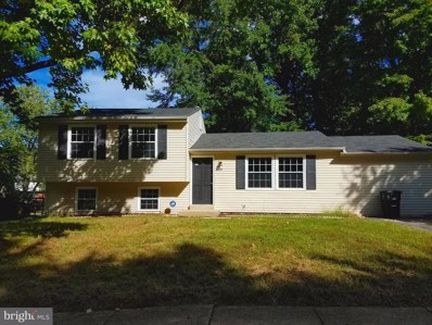 9308 Friar Road, Fort Washington, MD 20744 - MLS#: 1008354908