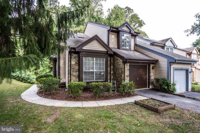 27 Tivoli Lake Court, Silver Spring, MD 20906 - #: 1008355032