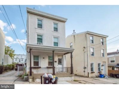 193 Dupont Street, Philadelphia, PA 19127 - #: 1008355078